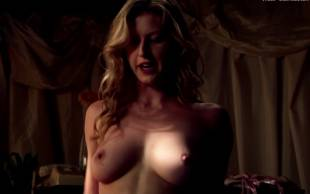 gabrielle chapin nude in the final destination sex scene 5331 11