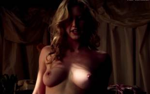 gabrielle chapin nude in the final destination sex scene 5331 12