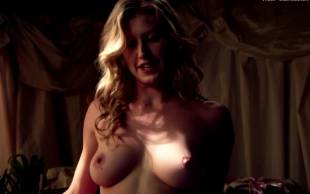 gabrielle chapin nude in the final destination sex scene 5331 14