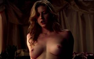 gabrielle chapin nude in the final destination sex scene 5331 17