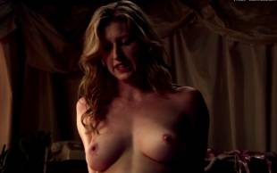 gabrielle chapin nude in the final destination sex scene 5331 18