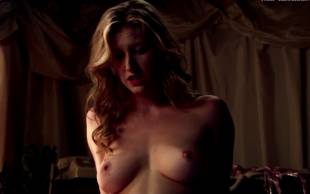 gabrielle chapin nude in the final destination sex scene 5331 19