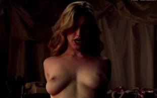 gabrielle chapin nude in the final destination sex scene 5331 2