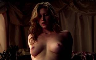 gabrielle chapin nude in the final destination sex scene 5331 23