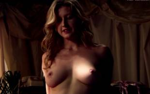 gabrielle chapin nude in the final destination sex scene 5331 24