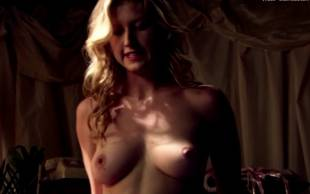 gabrielle chapin nude in the final destination sex scene 5331 25