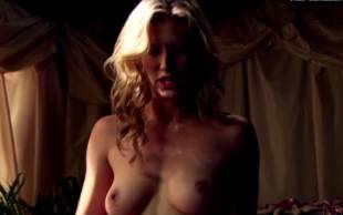 gabrielle chapin nude in the final destination sex scene 5331 26