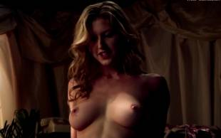 gabrielle chapin nude in the final destination sex scene 5331 7