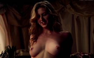 gabrielle chapin nude in the final destination sex scene 5331 8