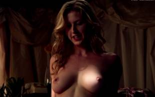 gabrielle chapin nude in the final destination sex scene 5331 9