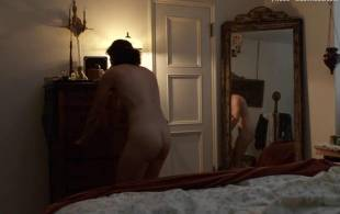gaby hoffmann nude and full frontal in transparent 1895 15