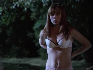 galadriel stineman topless for her shameless debut 3080 2