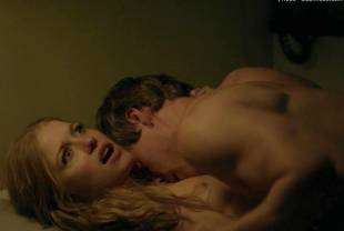 genevieve angelson topless in good girls revolt 5748 11
