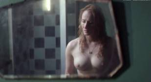 genevieve o reilly topless in forget me not 6035 19