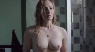 genevieve o reilly topless in forget me not 6035 22