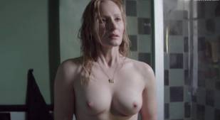 genevieve o reilly topless in forget me not 6035 23