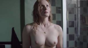 genevieve o reilly topless in forget me not 6035 24