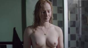 genevieve o reilly topless in forget me not 6035 25