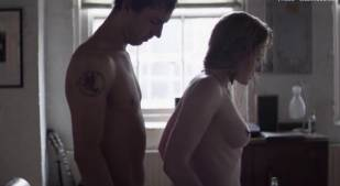 genevieve o reilly topless in forget me not 6035 3