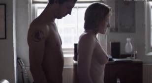 genevieve o reilly topless in forget me not 6035 4