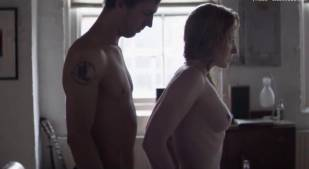 genevieve o reilly topless in forget me not 6035 5