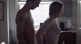 genevieve o reilly topless in forget me not 6035 6