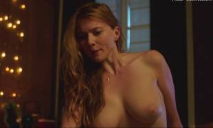 georgina leeming nude in virgin sex scene 9676 13