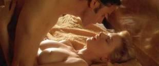 gretchen mol nude in sex scene from forever mine 4393 5