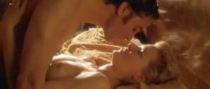 gretchen mol nude in sex scene from forever mine 4393 6