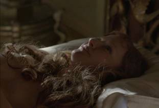gretchen mol topless to give a bath on boardwalk empire 0950 8