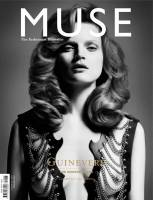 guinevere van seenus nude for muse 8654 1