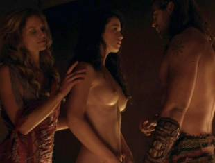 gwendoline taylor nude and full frontal with ellen hollman naked 8260 18