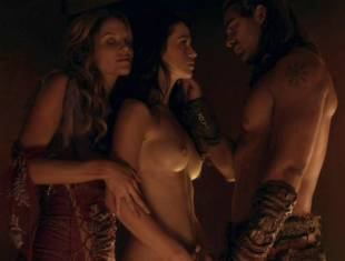 gwendoline taylor nude and full frontal with ellen hollman naked 8260 21