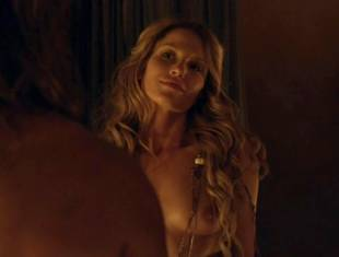 gwendoline taylor nude and full frontal with ellen hollman naked 8260 24