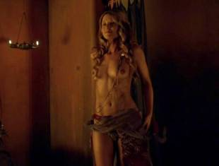 gwendoline taylor nude and full frontal with ellen hollman naked 8260 27