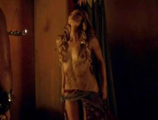 gwendoline taylor nude and full frontal with ellen hollman naked 8260 28