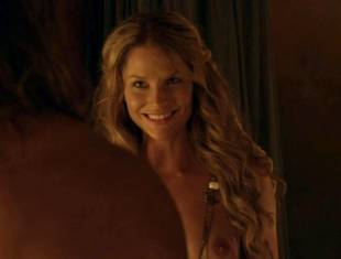 gwendoline taylor nude and full frontal with ellen hollman naked 8260 29