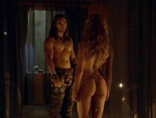 gwendoline taylor nude and full frontal with ellen hollman naked 8260 32