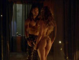 gwendoline taylor nude and full frontal with ellen hollman naked 8260 34