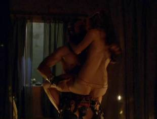 gwendoline taylor nude and full frontal with ellen hollman naked 8260 38