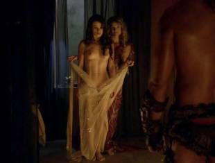 gwendoline taylor nude and full frontal with ellen hollman naked 8260 4