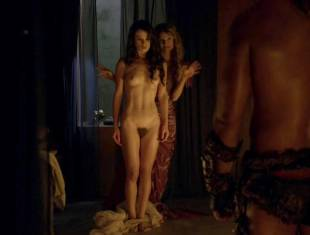 gwendoline taylor nude and full frontal with ellen hollman naked 8260 6