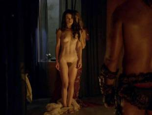 gwendoline taylor nude and full frontal with ellen hollman naked 8260 7