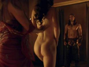 gwendoline taylor nude and full frontal with ellen hollman naked 8260 8