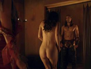 gwendoline taylor nude and full frontal with ellen hollman naked 8260 9