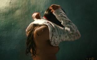 hafsia herzi topless in morocco aka exit marrakech 9024 3