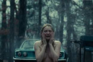 haley bennett nude in the girl on the train 7156 24