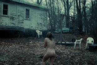haley bennett nude in the girl on the train 7156 28