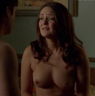 hanna hall topless on masters of sex 6168 10