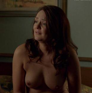 hanna hall topless on masters of sex 6168 15